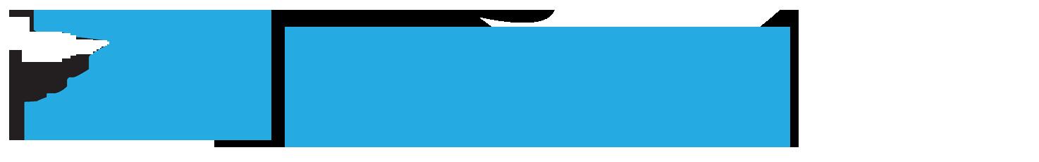 Dongobi.com